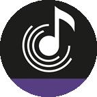 Music Smart Icon